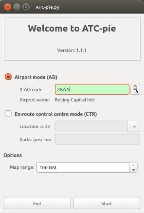 ATC-pie installation guide - FlightGear wiki