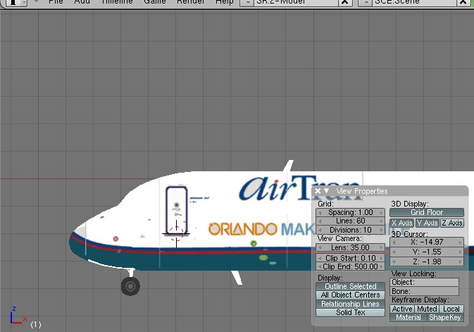 Animated-jetway-tutorial.jpg