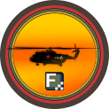 FG mi helicopter badge 123x123 PNG 90Dpi
