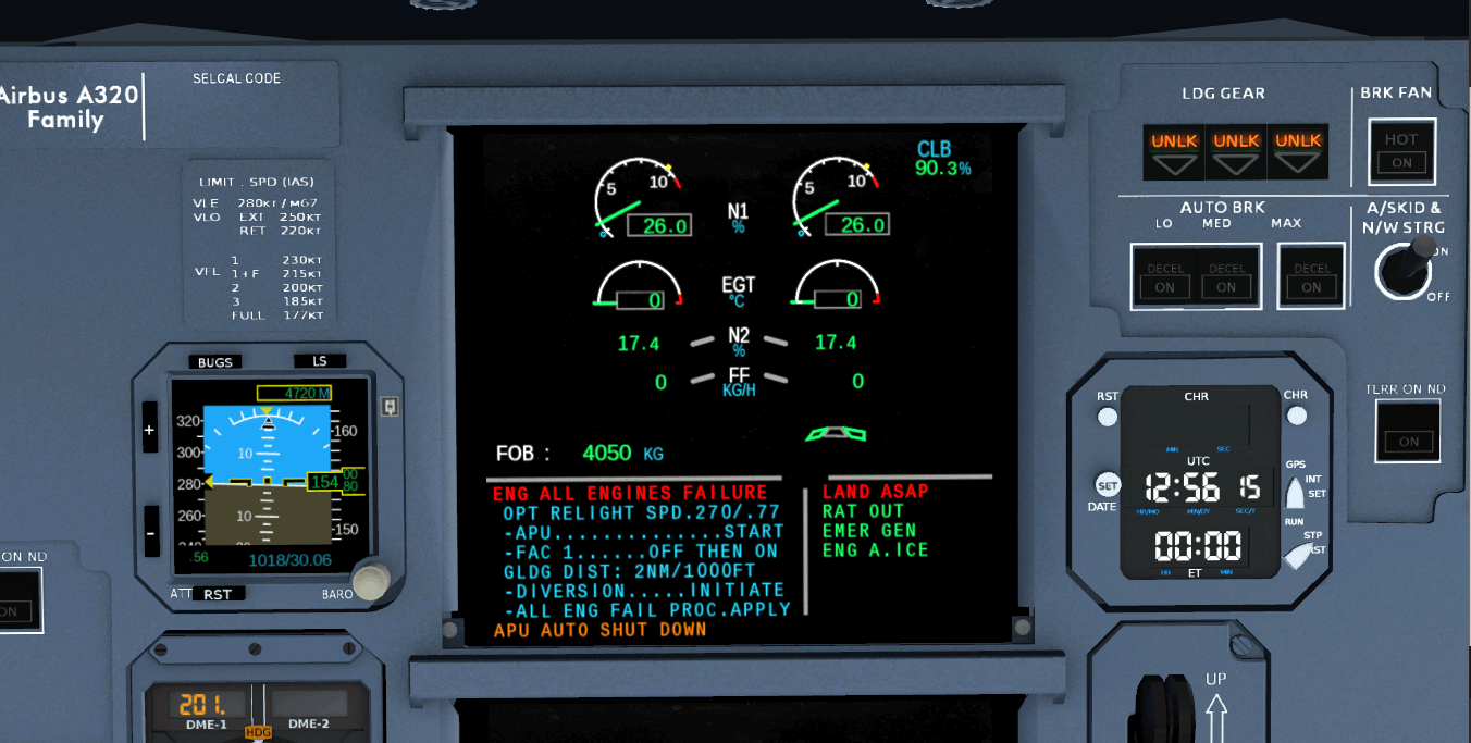A320-family-ECAM-warnings.png