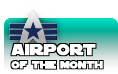 Airportofthemonth.png
