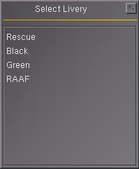 File:Livery selection dialog.jpg