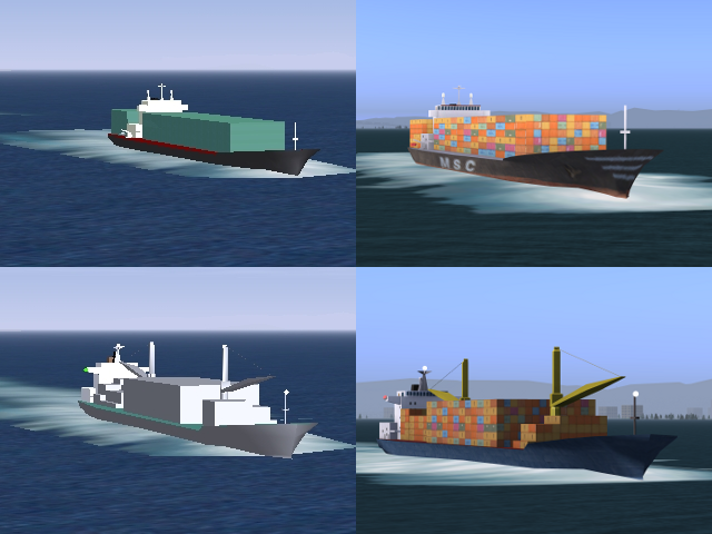 File:Ships-comparison.png
