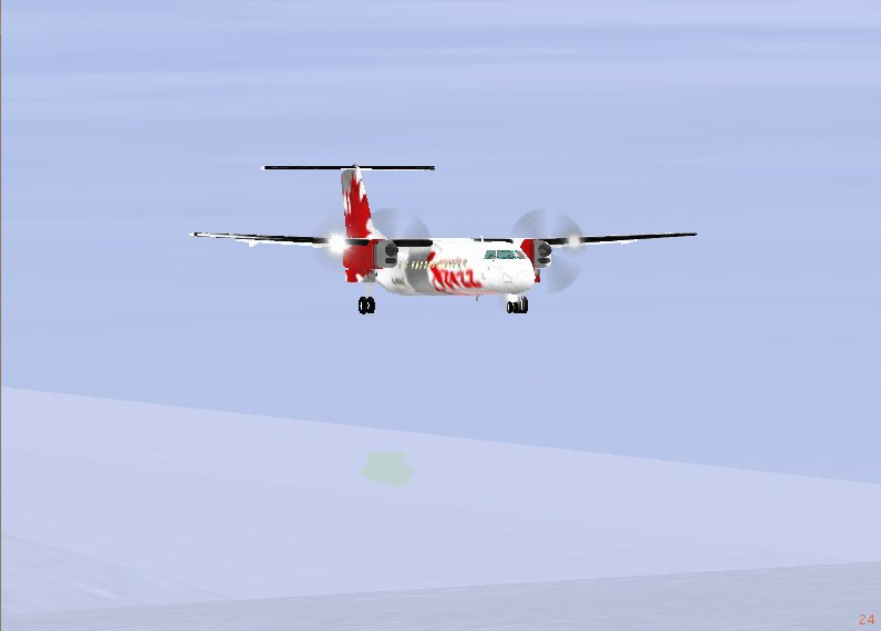 File:Dhc8approach.jpg