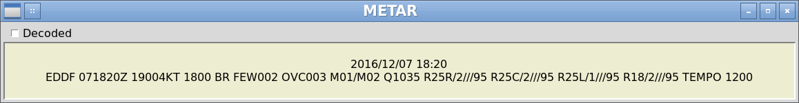 Raw-metar.png