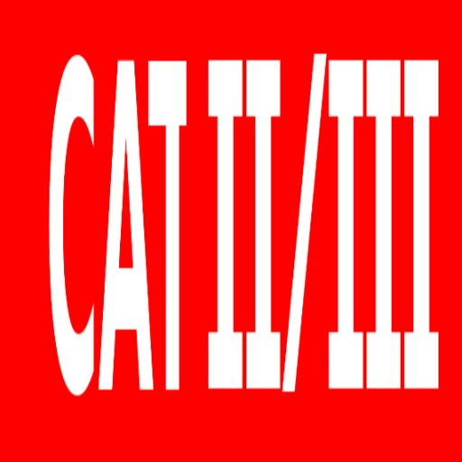 Catii-iii markings html m11bd5b93.jpg