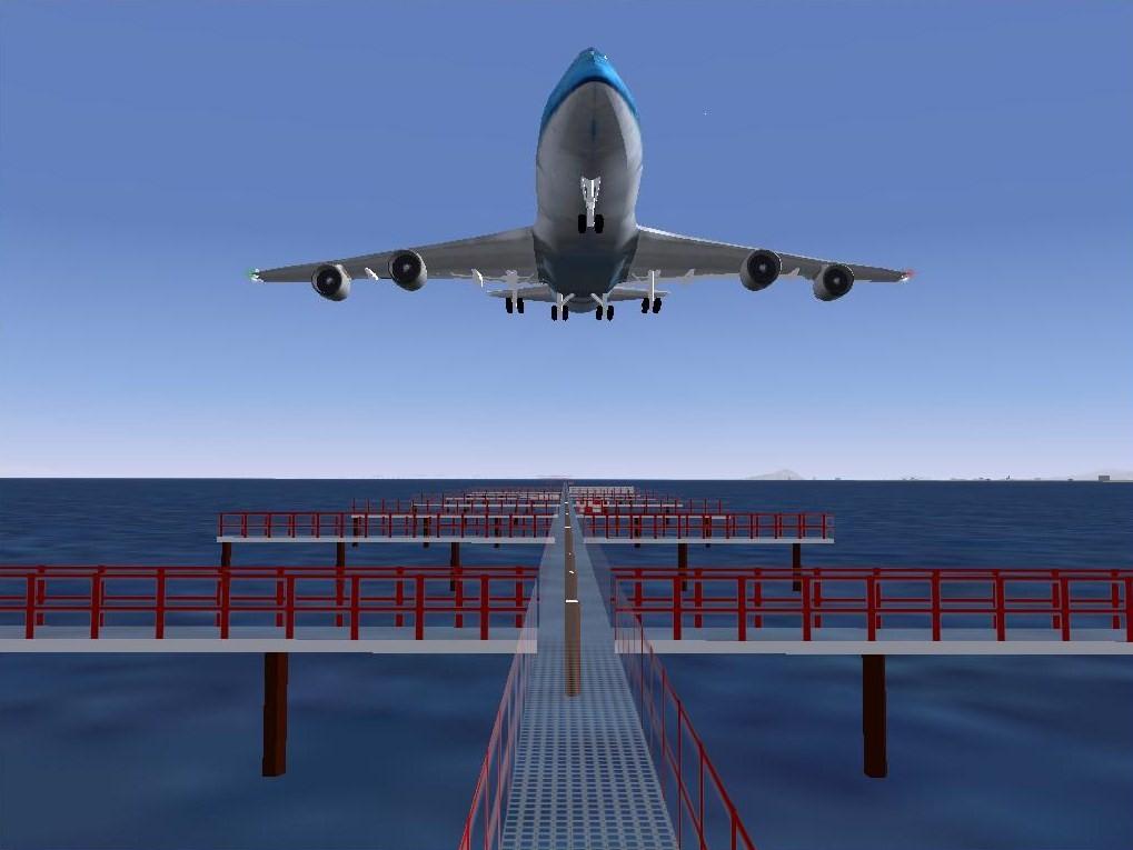 Best PC Flight Games