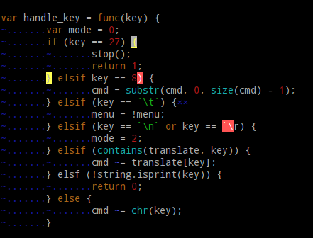 Vim-nasal-syntax-highlighting.png
