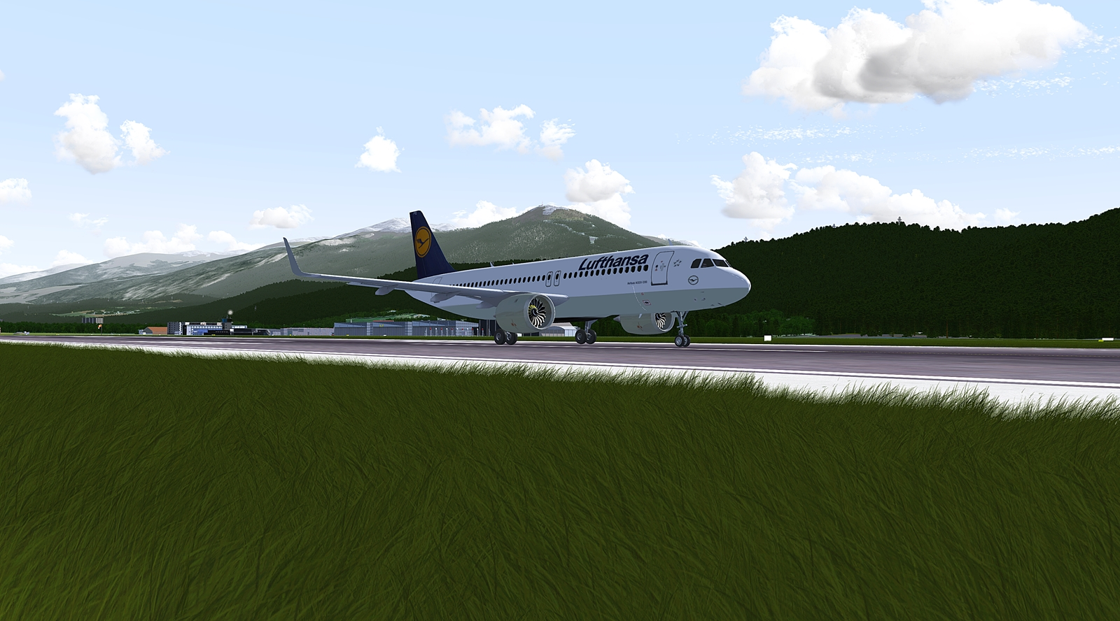 Airbus_A320neo_Take_Off_%40_LOWI.jpg