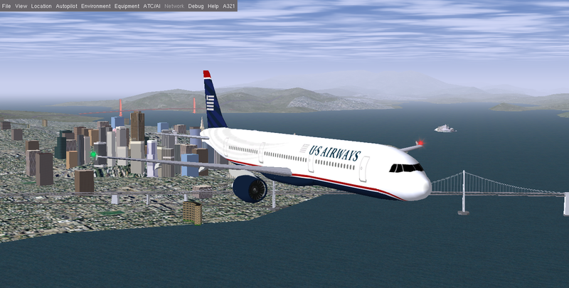 File:Airbus A321-200 US Airways over San Francisco.png