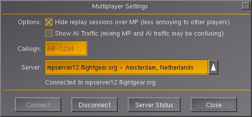 Multiplayer settings dialog.jpg