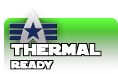 Thermalready.png
