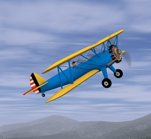 File:Stearman.jpg