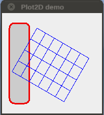 Plot2D.rectangle and grid.png