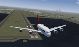 File:YSSY airport01.png