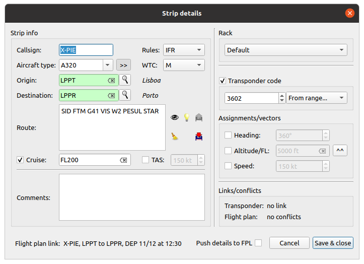 File:ATC-pie-screenshot-stripDetailSheet.png