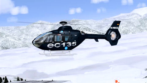 Ec135 in the air.jpg