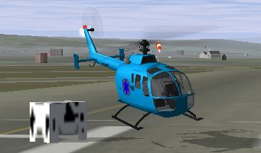Bo105 in the air.jpg