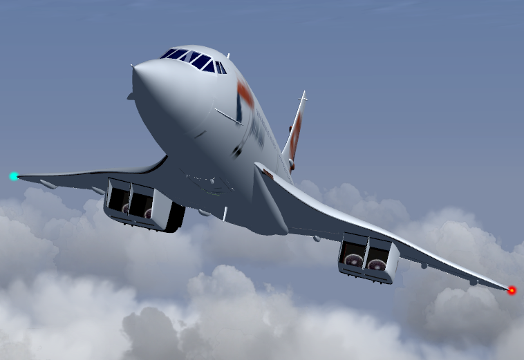 File:Concorde.png