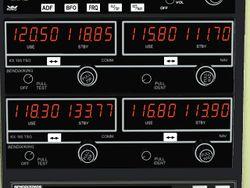 Radio navigation - FlightGear wiki