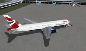 Boeing 767-300.png