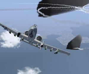 FlightGear Newsletter January 2014 - FlightGear wiki