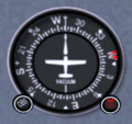C172-Heading-Indicator.png
