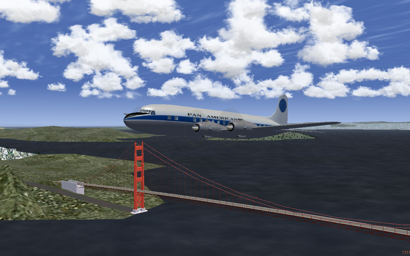 File:Dc-6-over-golden-gate.png