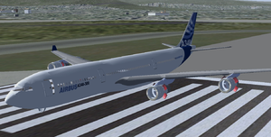 A340.png