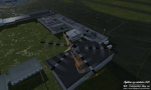WiP Compositor shadows May 2020 - Norway, WiP Aircrane 03.jpg