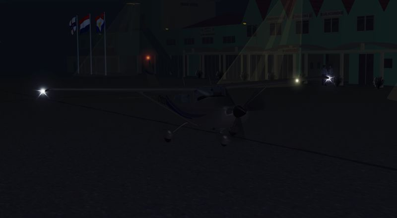 Cessna 182 with procedural lights.jpg
