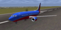 Boeing 737-300 Southwest.png
