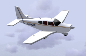 Piper Cherokee Warrior II.png