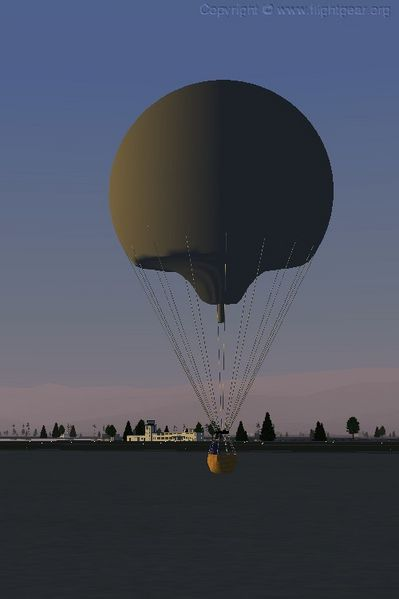 File:ZF Navy free balloon-2.jpg