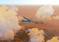 Cessna 172p over clouds.jpg
