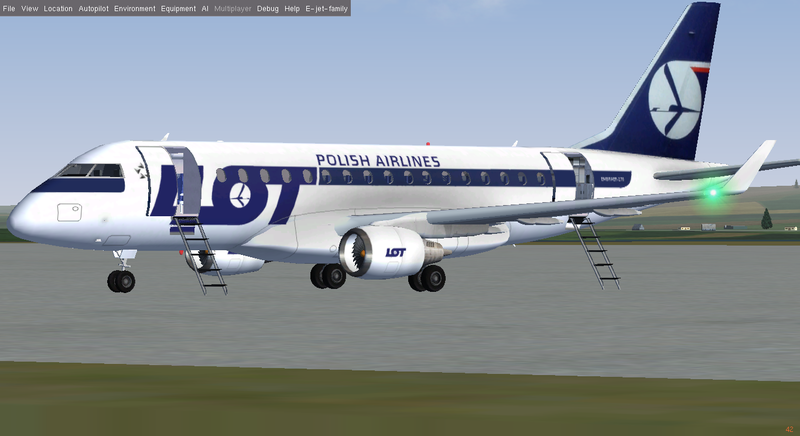 File:ERJ-170-LOT.png