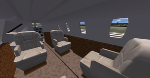 Cessna Citation X Passenger View 1.png