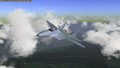 Mig 29 Fulcrum Screenie.png