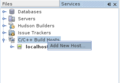 Netbeans-set-up-remote-building-step1.png