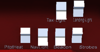 C172-Light-Switches.png