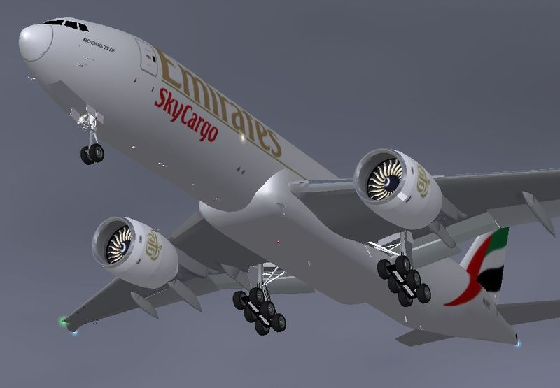 File:B77F with GE90-115B engines.jpg