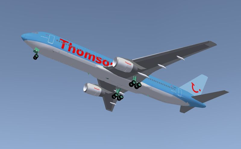 File:Boeing 767-300 Thomson Airways.jpg