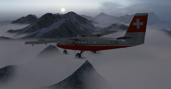 Twin otter fog.png