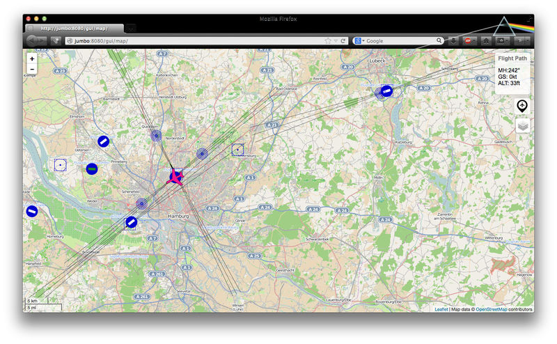 File:Browsermap-3.jpg