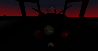 Cockpit lights.png