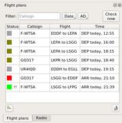 ATC-pie - FlightGear wiki