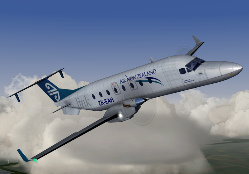 File:Beechcraft B1900D.png