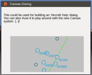 MapStructure dialog with clipping and event handling applied.png