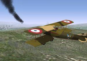 Howto:Adding Bombable to FlightGear Aircraft - FlightGear wiki