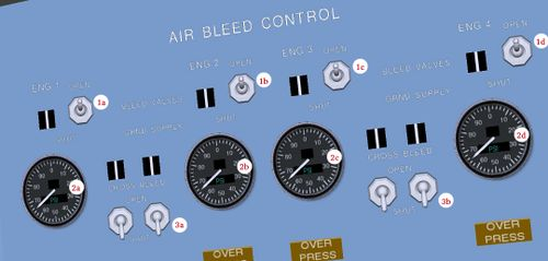 Concorde airbleed-control.jpg
